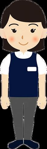 浜崎あゆみが高級ブランドで固めた私服がダサすぎて騒然
