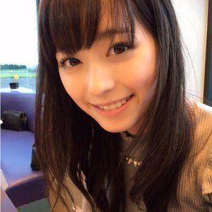 【画像】まいんちゃんこと福原遥さん、育成成功wwwwwwwwww