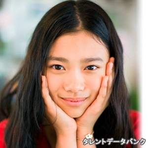 【画像】制服姿がかわいい!若手女優ランキングキタ━━━━(゚∀゚)━━━━!!