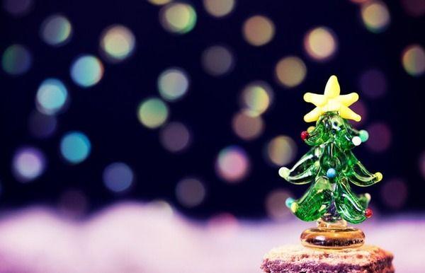 クリスマスまでに彼女欲しいから助けろ・・・!!