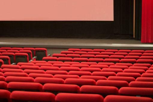 【朗報】幸福の科学さん、映画ランキングで1位を独走中wwwww