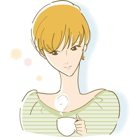 【画像あり】ハリセンボンはるかさん、ちょっと髪型を整えただけで美少女化してしまうwwwwwwww