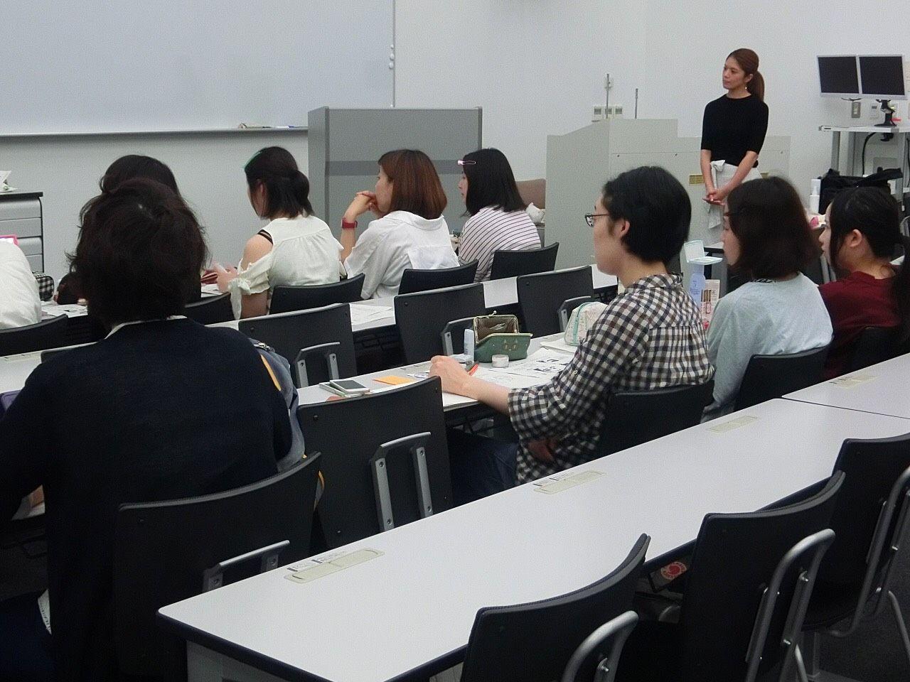 Image_市立大学セミナー