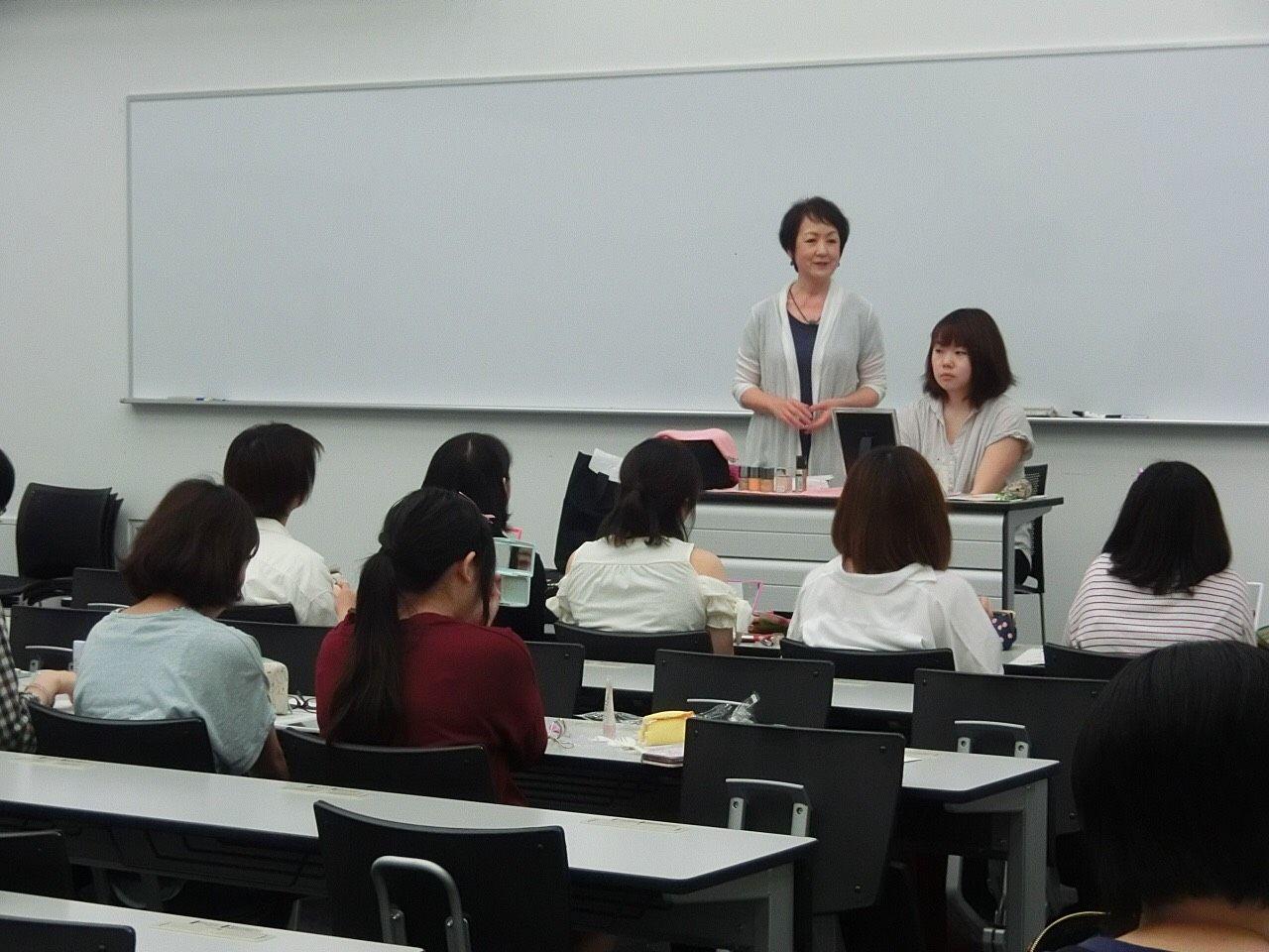 Image_市立大学セミナー2