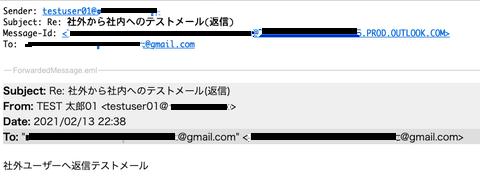 12-社内から社外ユーザー宛