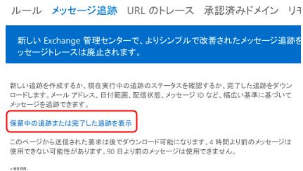 09-カスタム検索結果
