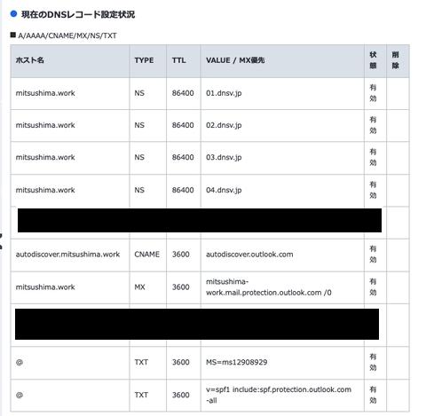 06-DNS設定確認