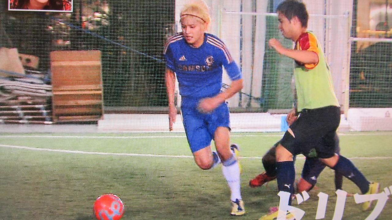 サッカーの画像 p1_3