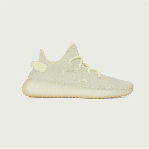 adidas-originals-yeezy-boost-350-v2-butter-2018-628-1