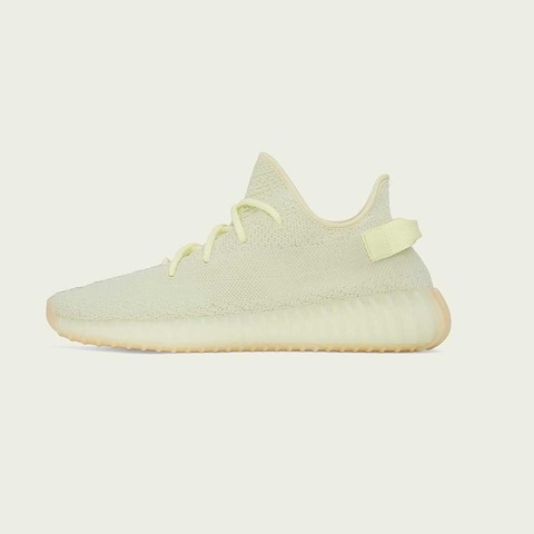 adidas-originals-yeezy-boost-350-v2-butter-2018-628-3
