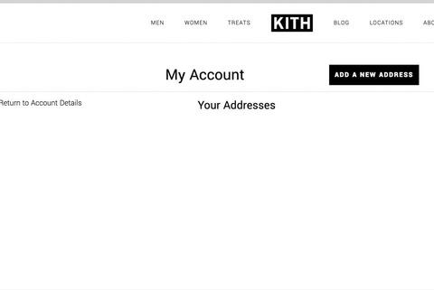 kith-5