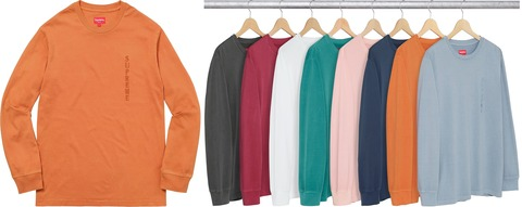 Supreme-Overdyed-LS-Top