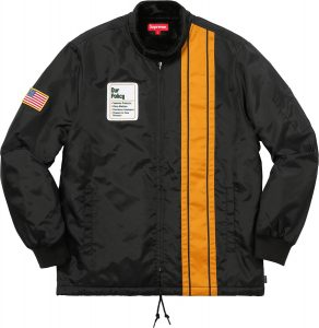 Supreme-Pit-Crew-Jacket-2-292x300