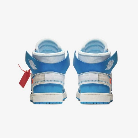 off-white-nike-air-jordan-1-white-university-blue-0520-1