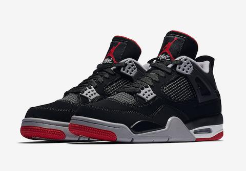 Air-Jordan-4-Brse-Date-4