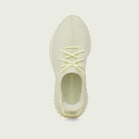 adidas-originals-yeezy-boost-350-v2-butter-2018-628-5