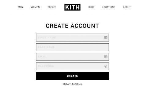 kith-3