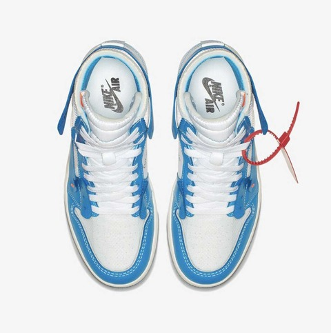 off-white-nike-air-jordan-1-white-university-blue-0520-2