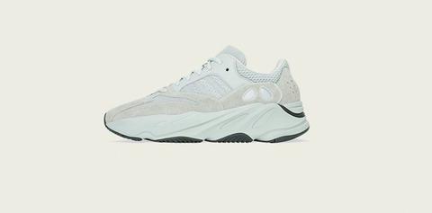 yeezy-700-salt-EG7487-release-adidas-2-1024x505