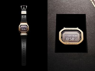 G-SHOCK-by-kolors