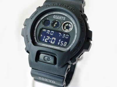 GIANTS-G-SHOCK-2018s