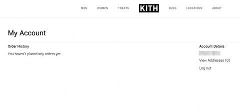 kith-4