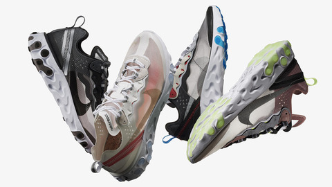 nike-react-element-87_05_ALL_ph-robin-broadbent_16x9_hd_1600