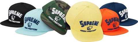 Supreme-High-Protein-5-Panel