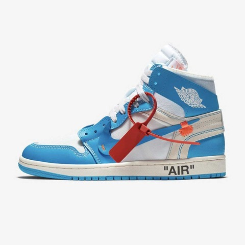 off-white-nike-air-jordan-1-white-university-blue-0520-3