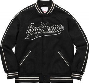 Supreme-Playboy-Wool-Varsity-Jacket-2-300x281