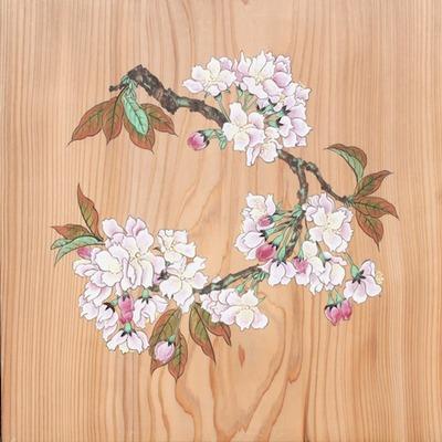 桜2 のコピー