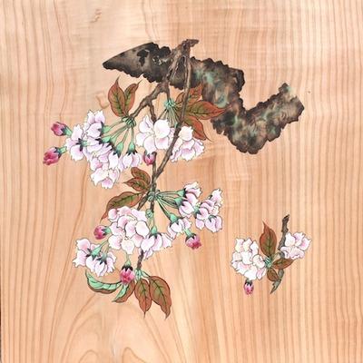 桜1 のコピー