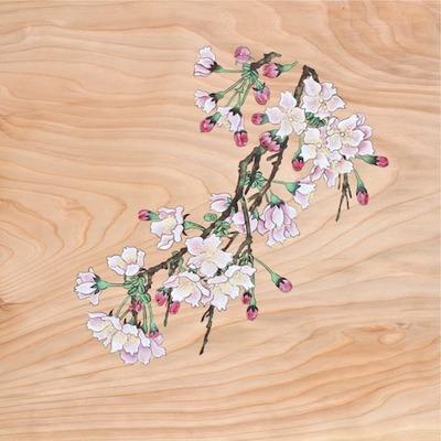 桜4 のコピー