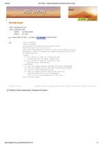 3.NOTAM(RJFF 415_19)