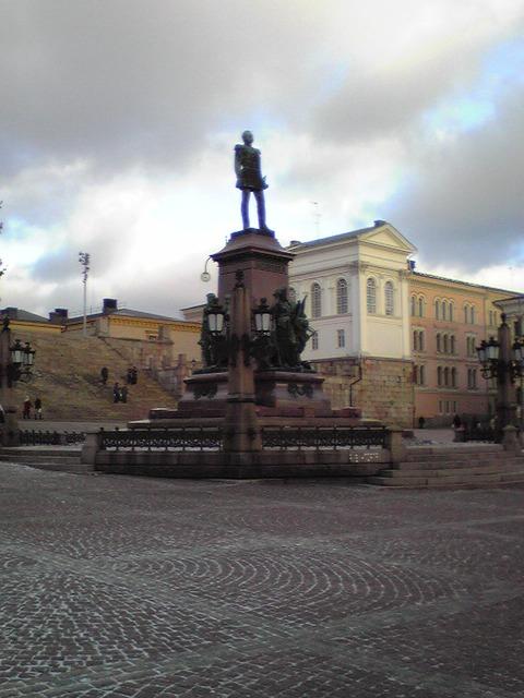 Image338