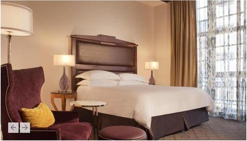 ashtonhotel 2020-05-01 110757