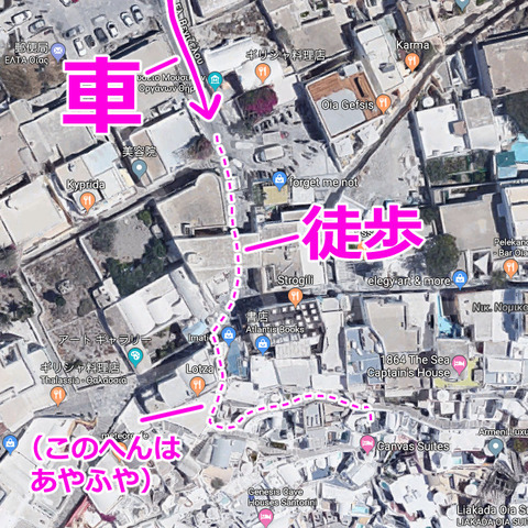 oia_map
