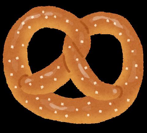 sweets_pretzel