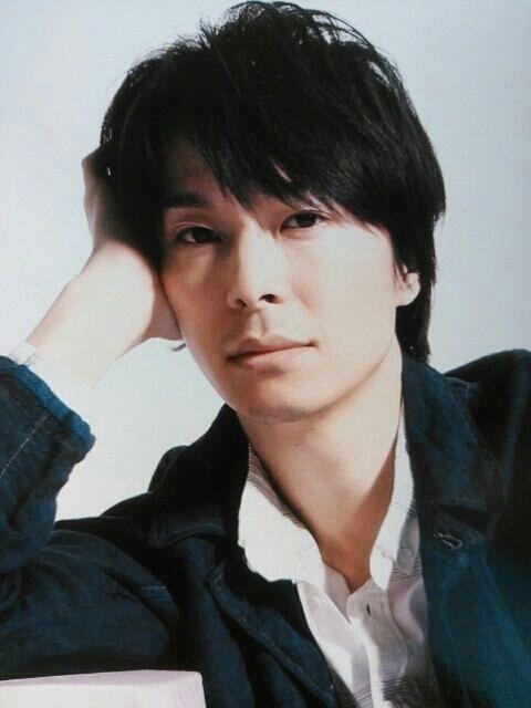 長谷川博己の画像 p1_26