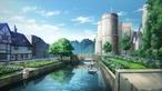SakuraQuest15-11