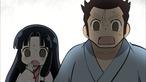 NobunagaShinobi39-06