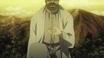 FateApocrypha14-01