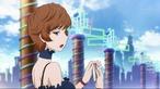 AtomTheBeginning01-12