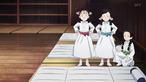 KimetsuYaiba24-09