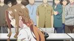 Ryuwo_Oshigoto09-35