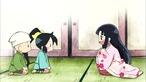 NobunagaShinobi39-03