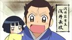 NobunagaShinobi39-05