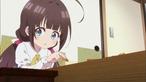 RyuwohnoOshigoto01-04