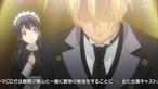 ShokugekiSouma2_12-11