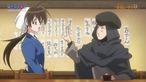 IsekaiIzakayaNOBU07-15